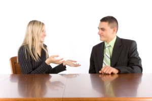 Advance your Career – Negotiating a pay increase
