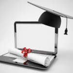 Online Paralegal Schools, What are the Benefits?