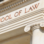 Paralegal School? What you Should Know!