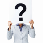 What does a paralegal do compared to a legal assistant or a legal secretary?