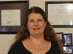 "Paralegal Spotlight- ""Morag Polaski"""