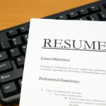 10 Steps to Create a Paralegal Resume to Get You an Interview