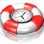 Time Management For The Busy Paralegal