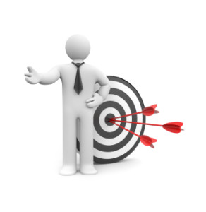 6 Steps to Target Your Paralegal Services to Quality Attorneys