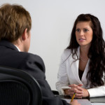 8 Steps to Have a Successful Job Interview with a Law Firm