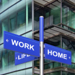 Paralegal's Guide to Balancing Work and Life