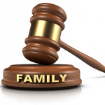 What a Family Law Paralegal Really Does