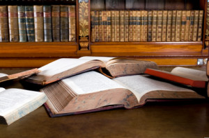 The Unauthorized Practice of Law Defined