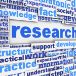 7 Steps to Conduct Rocking Legal Research