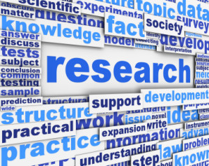 7 Steps to Conduct Good Legal Research