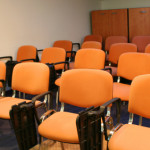 7 Steps to Choosing the Paralegal School Right for You