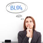 Blogging for Paralegals