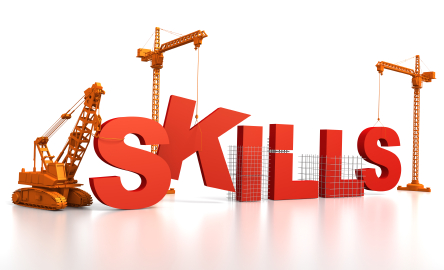 5 Important Skills for a Paralegal to Have
