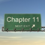 Bankruptcy Paralegals – What they Do and How to Become One