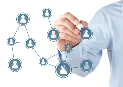 Google Plus for Professional Networking