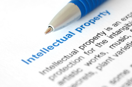 "What is an Intellectual Property (""IP"") Paralegal?"