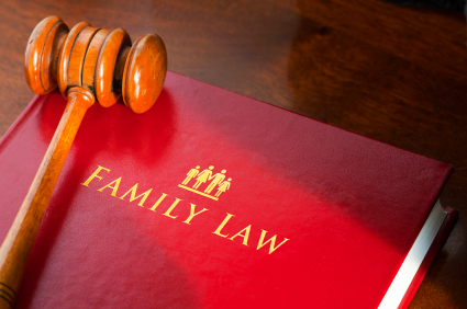 10 Most Common Tasks Of A Family Law Paralegal Paralegal