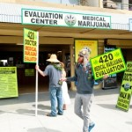 What Paralegals Need to Know about the Changing Marijuana Laws