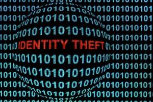 Target Security Breach
