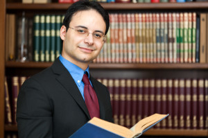 An Expanding Role for Paralegals in New York
