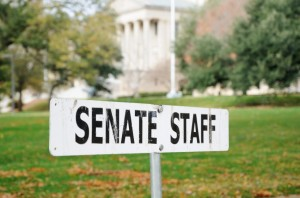 Government Jobs for Paralegals- what types there are and how to get one
