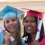 5 Things to do Before Graduating Paralegal School