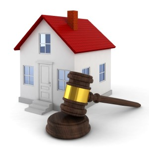 What is a Real Estate Paralegal and What Does One Do?