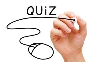 Paralegal Quiz –Legal Doctrines