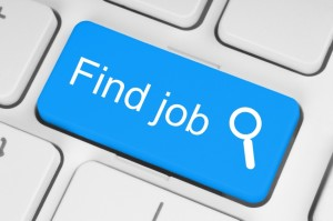 Using LinkedIn to Find Paralegal Jobs