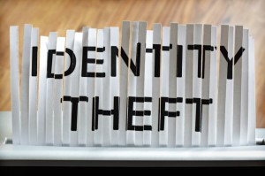 How to Help a Client Who Has Been the Victim of Identity Theft