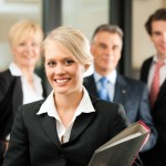 10 Signs You May Not be Ready to Run a Freelance Paralegal Business