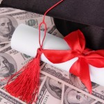 Paralegal Education, How to Pay for It?