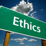 Legal Ethics – Are You Being Properly Supervised?