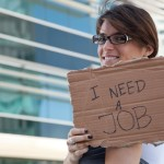 Paralegal Jobs- Are They Out There?